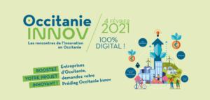 Trophée les Inn'Ovations 2021