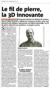 Gazette du comminges