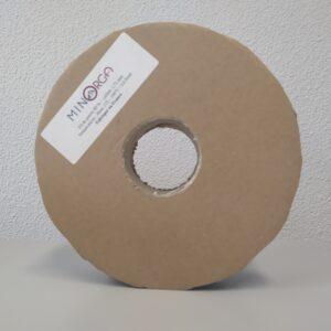 Bobine / Support carton – Calibre 1.75 mm