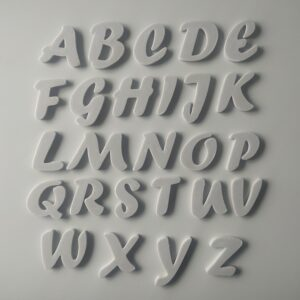 Lettres-7mm